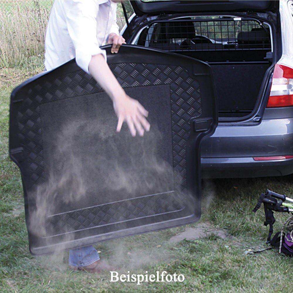 Kofferraumwanne